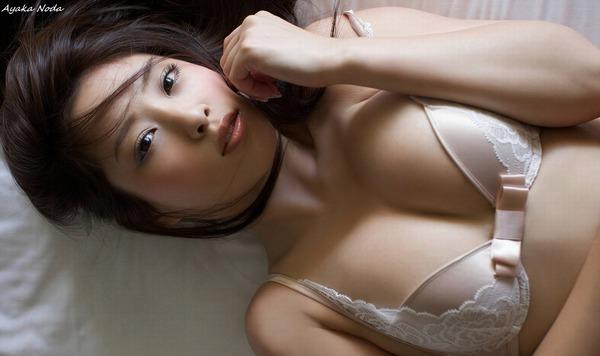 ayaka_noda_18