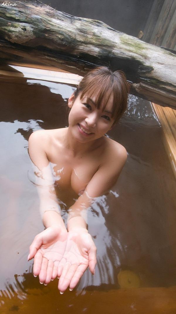 akina_onsen_20