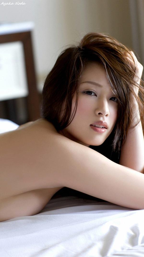ayaka_noda_15