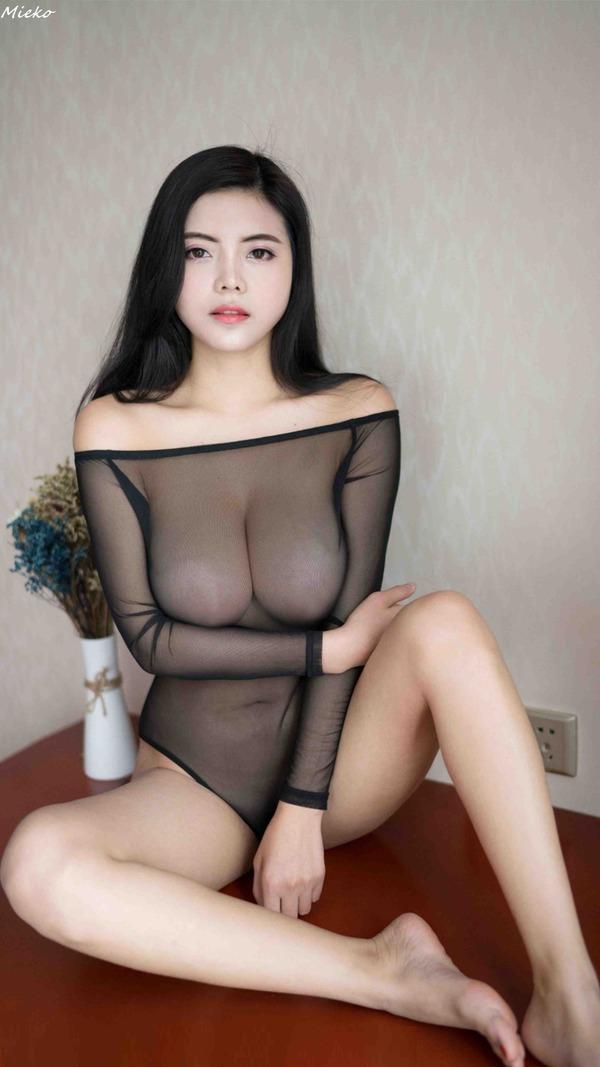 emiko_12