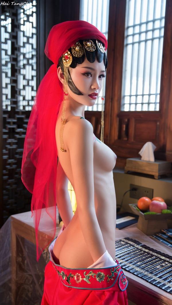 haitangchun_15