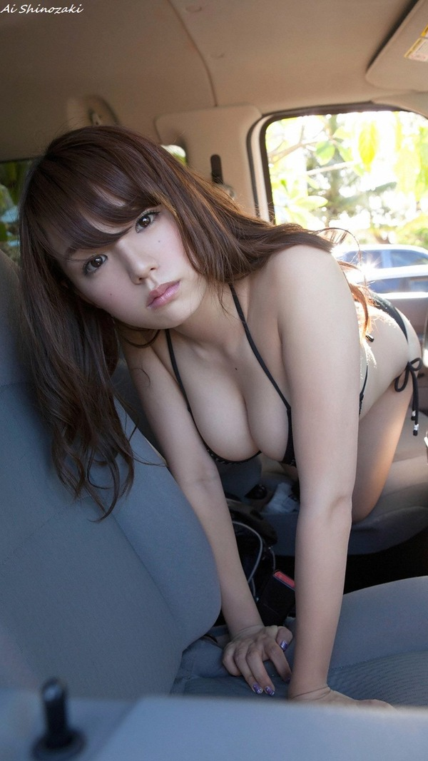 ai_shinozaki_V4_20