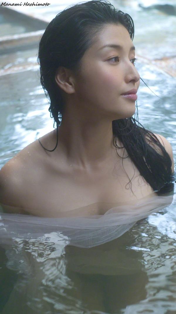 manami_hashimoto_V2_07