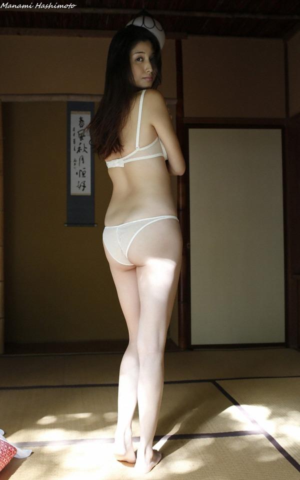 manami_hashimoto_V3_18