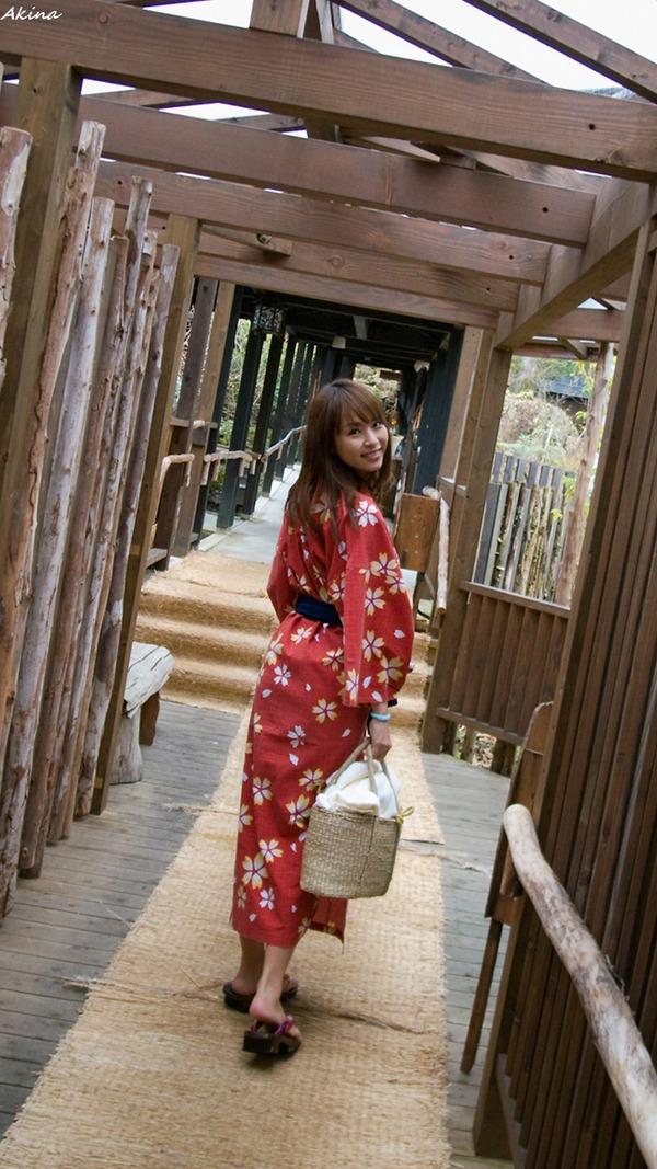 akina_onsen_01
