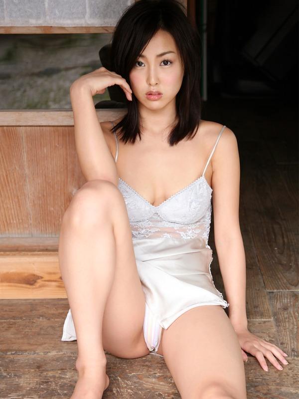 minase_yashiro_007