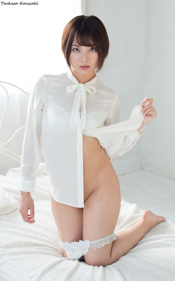 tsukasa_kanzaki_V2_08