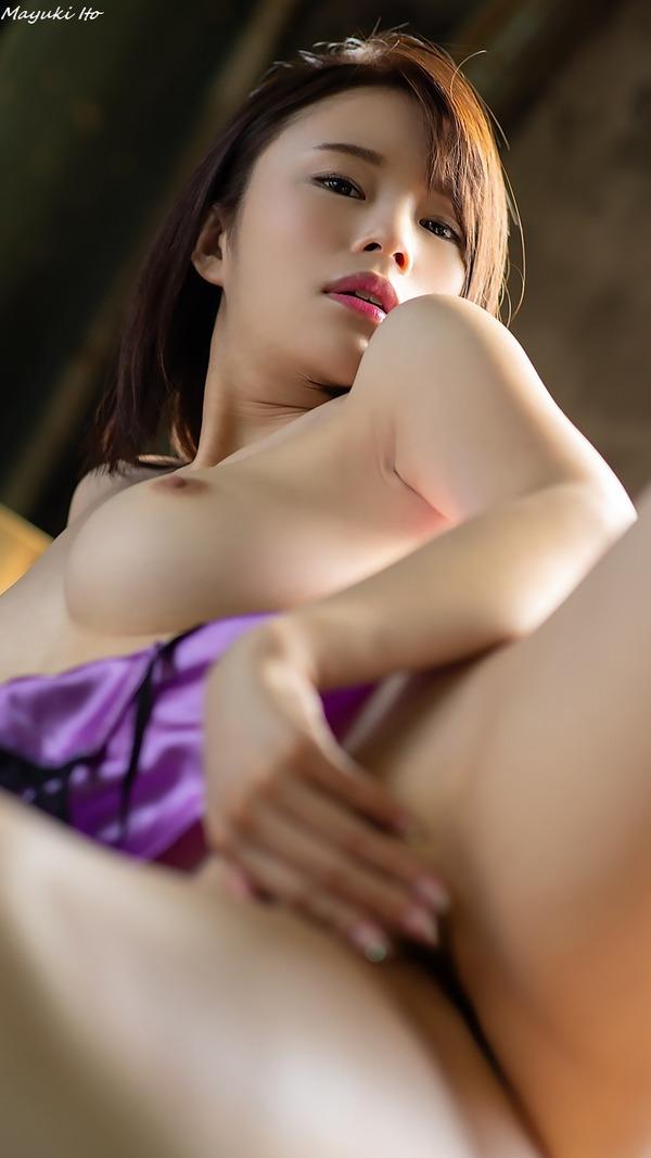 mayuki_ito_V1_23