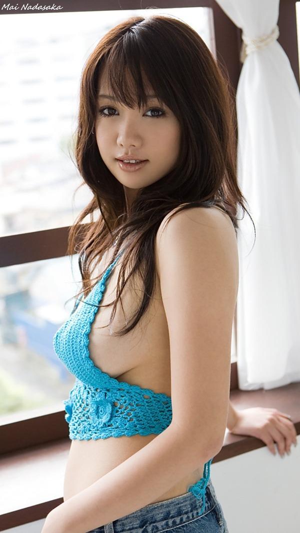 mai_nadasaka_01