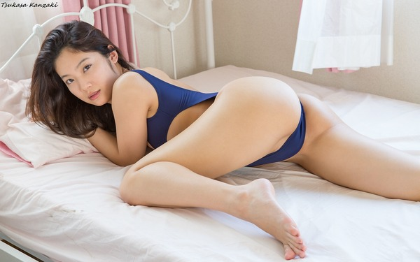 tsukasa_kanzaki_V2_16
