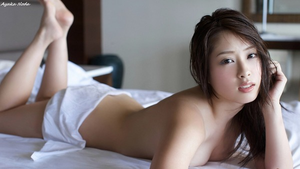 ayaka_noda_26