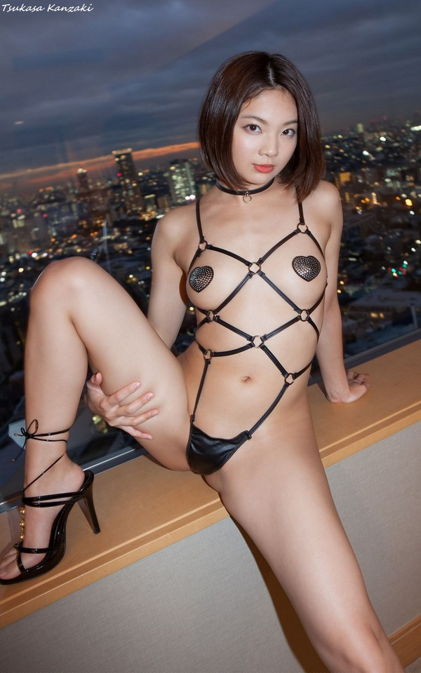 tsukasa_kanzaki_V2_19