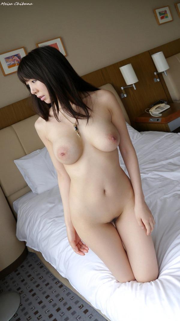 meisa_chibana_07