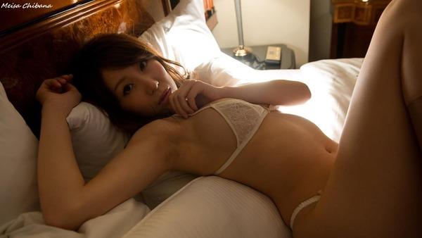 meisa_chibana_18