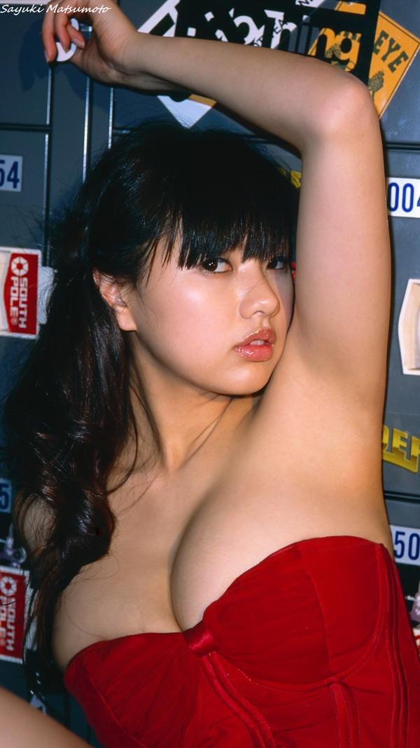 sayuki_matsumoto_V1_04