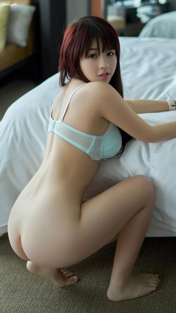 Junya_20