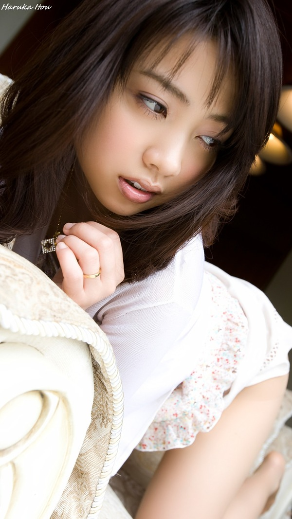 haruka_itou_20