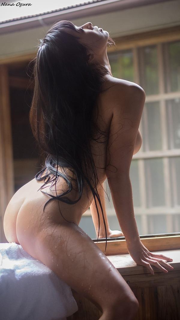 nana_ogura_Vol_1_15