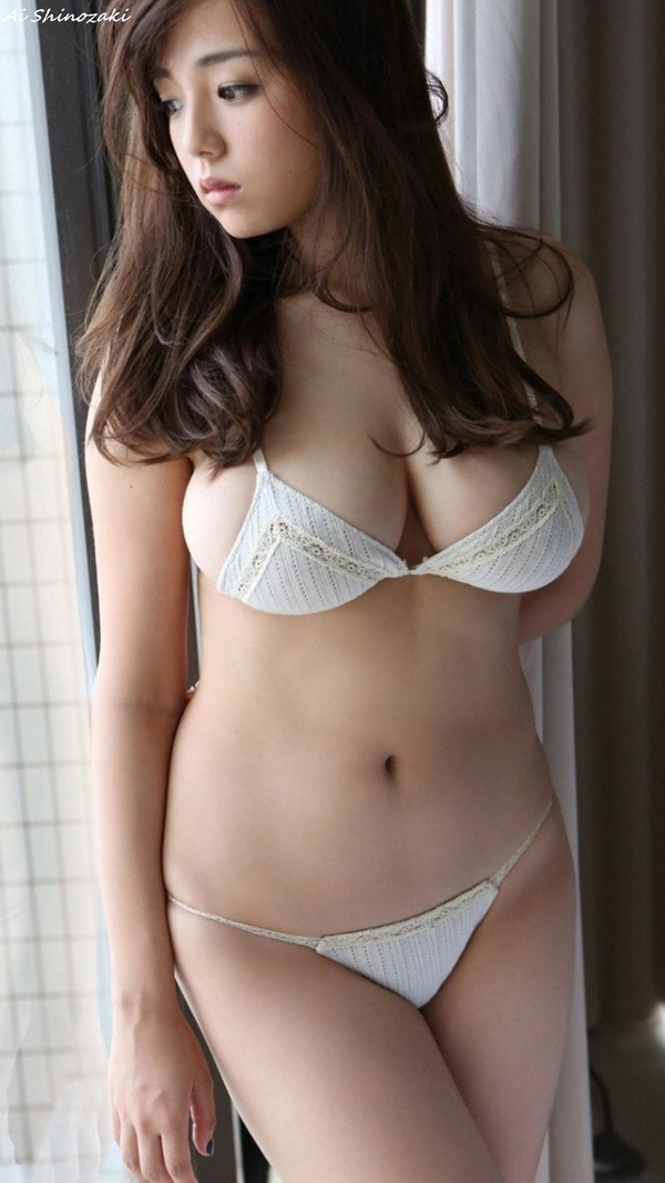 ai_shonozaki_Vol_3_14