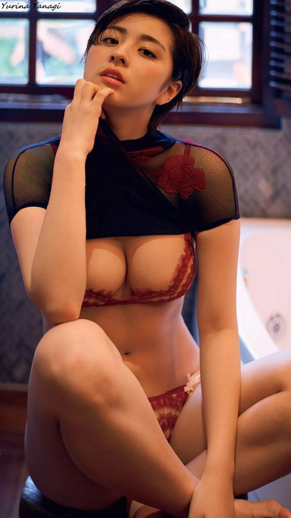 yurina_yanagi_V2_05