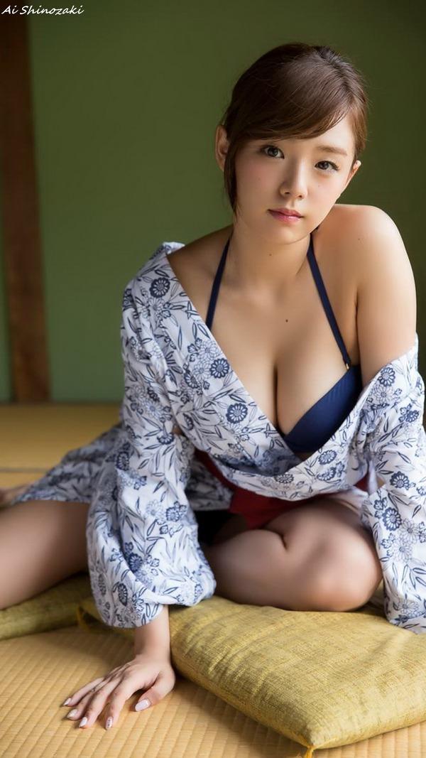 ai_shonozaki_Vol_1_02