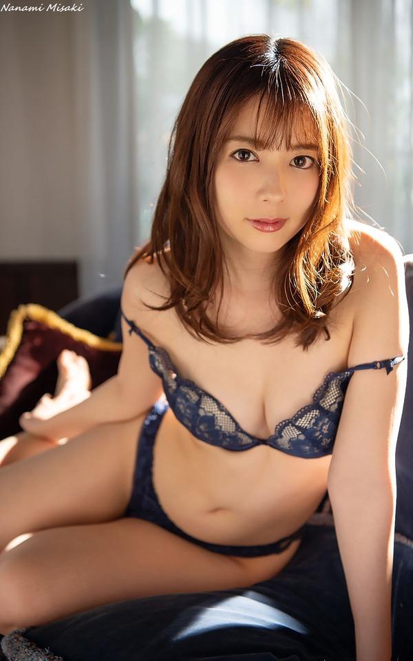nanami_misaki_17