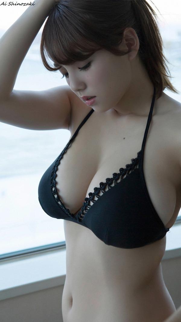 ai_shinozaki_V6_25