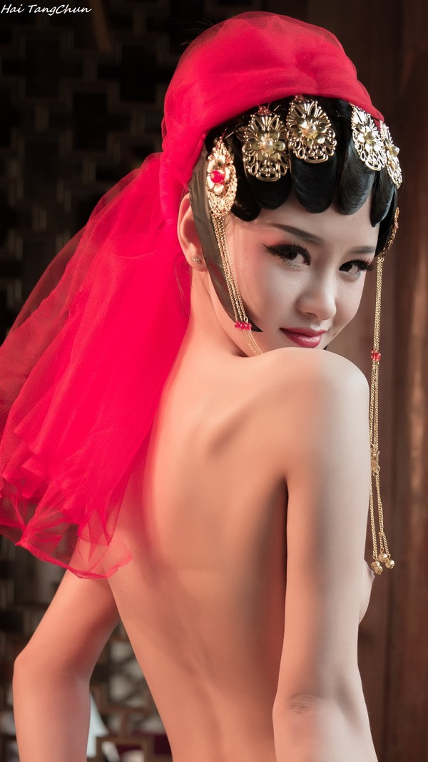 haitangchun_28