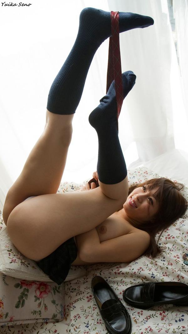 yuika_seno_05