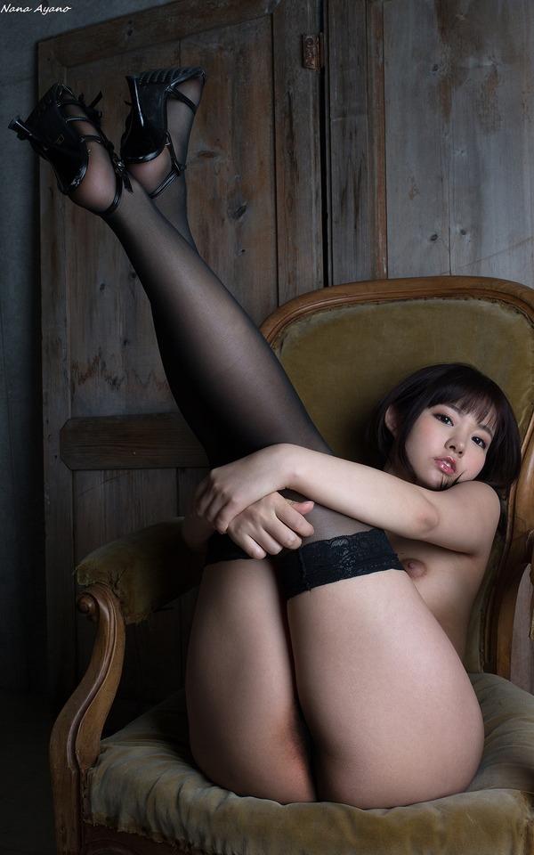 nana_ayano_V1_05
