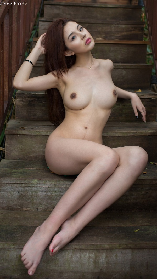 zhao_wei_yi_14