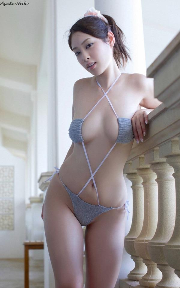 ayaka_noda_V2_10