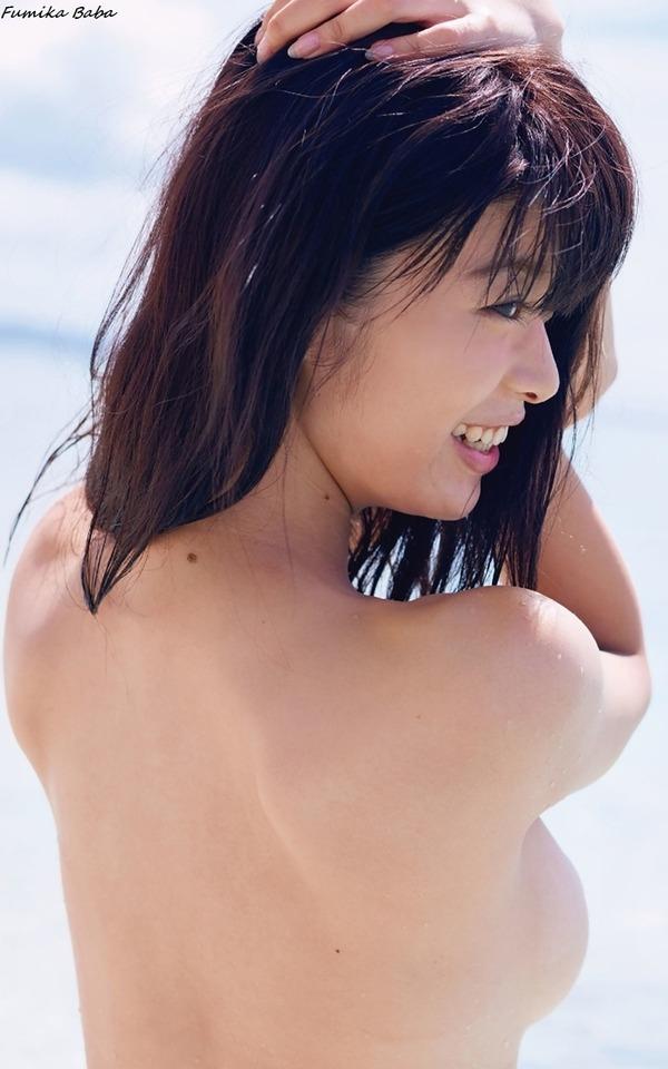 fumika_baba_V1_08