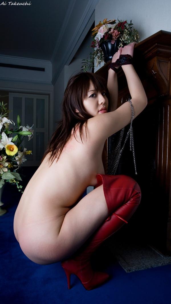 ai_takeuchi_06