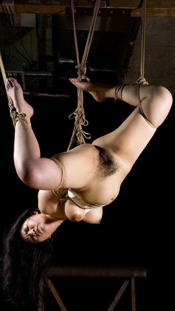 sm_hanging_ 21