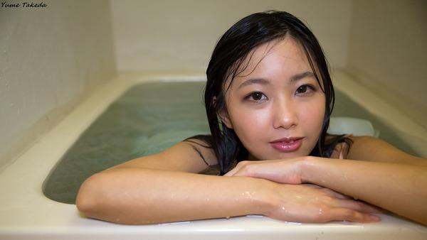 yume_takeda_18
