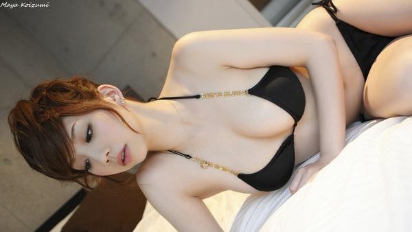 maya_koizumi_25