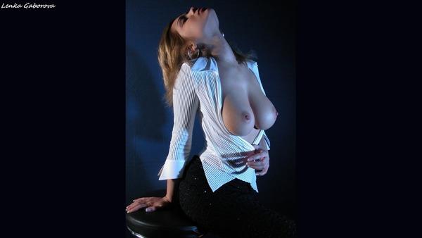 Lenka_Gaborova_08
