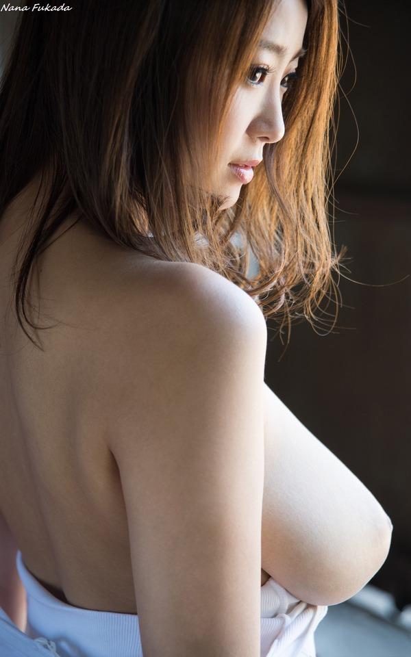 nana_fukada_V1_21