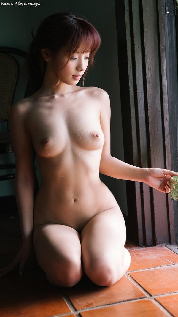kana_momonogi_15