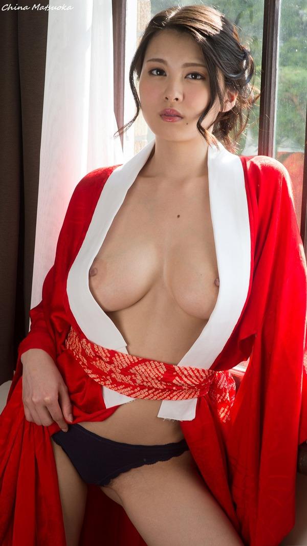 china_matsuoka_Vol_1_14