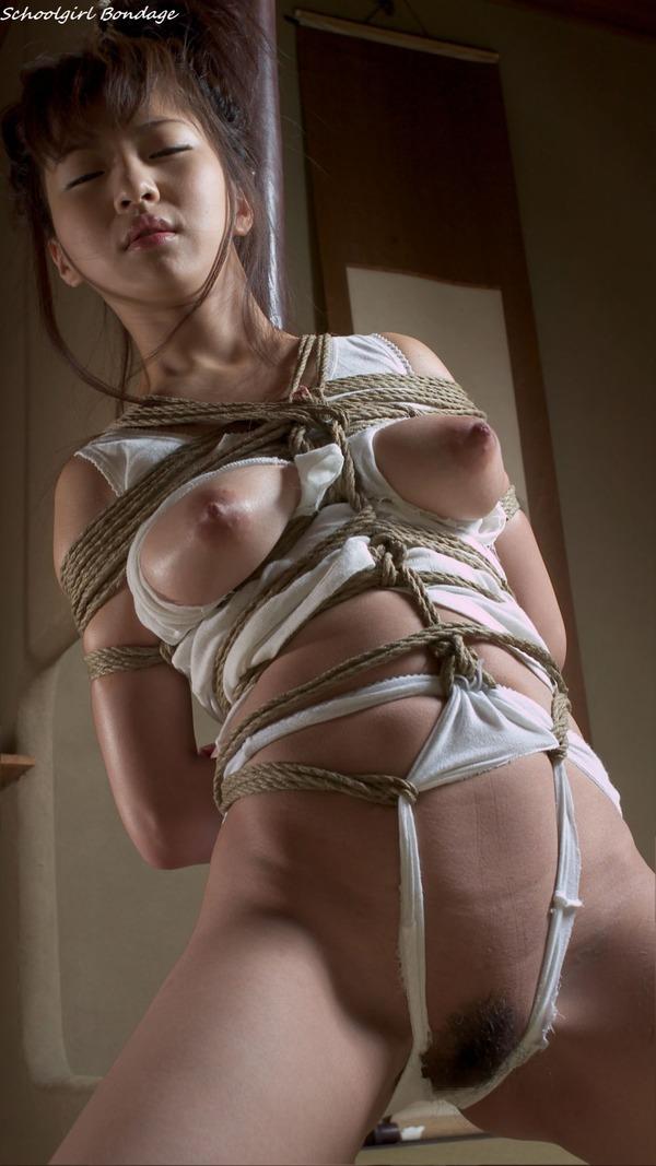 jk_bondage_V2_014