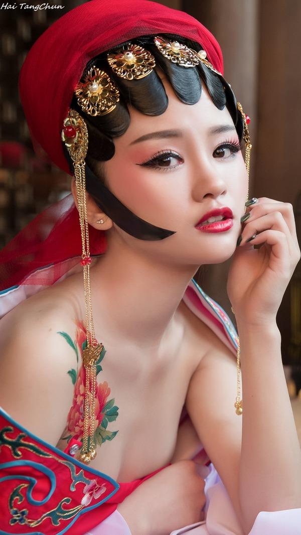 haitangchun_03
