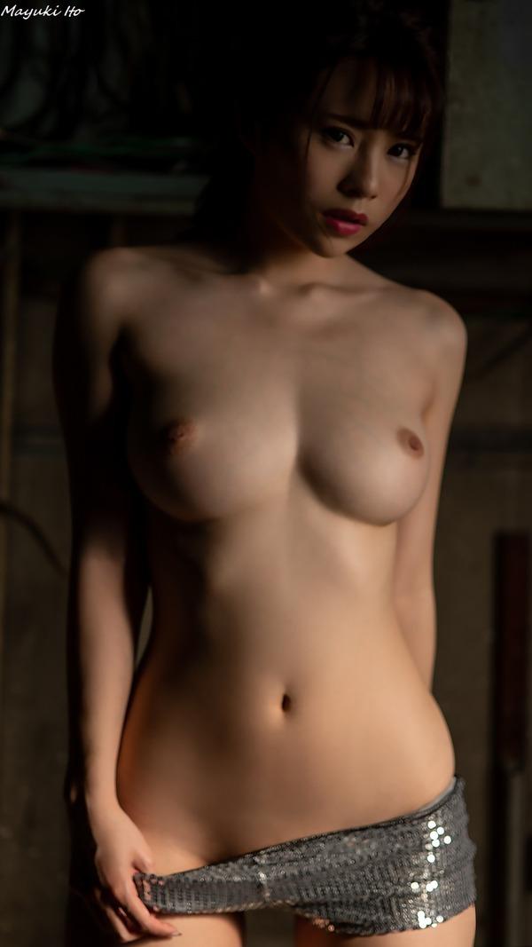 mayuki_ito_V1_05