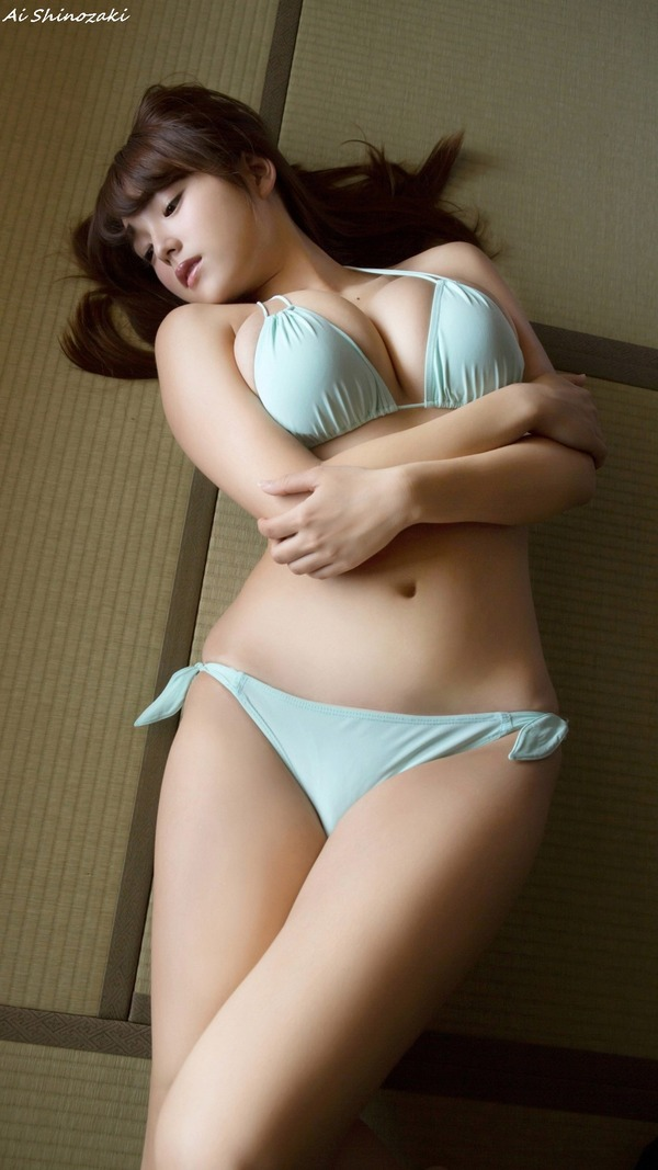 ai_shonozaki_Vol_1_13
