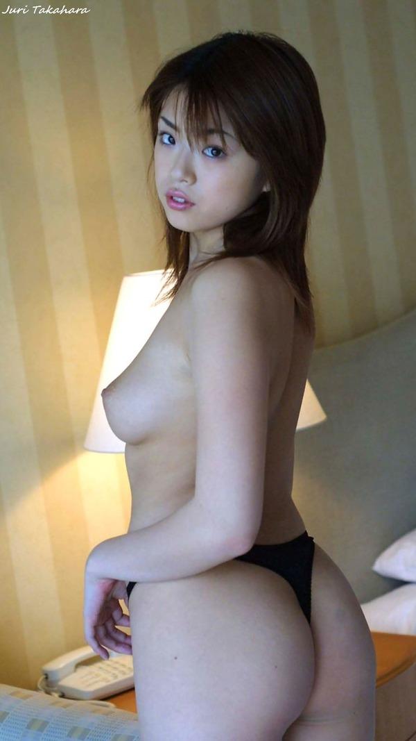 juri_takahara_15