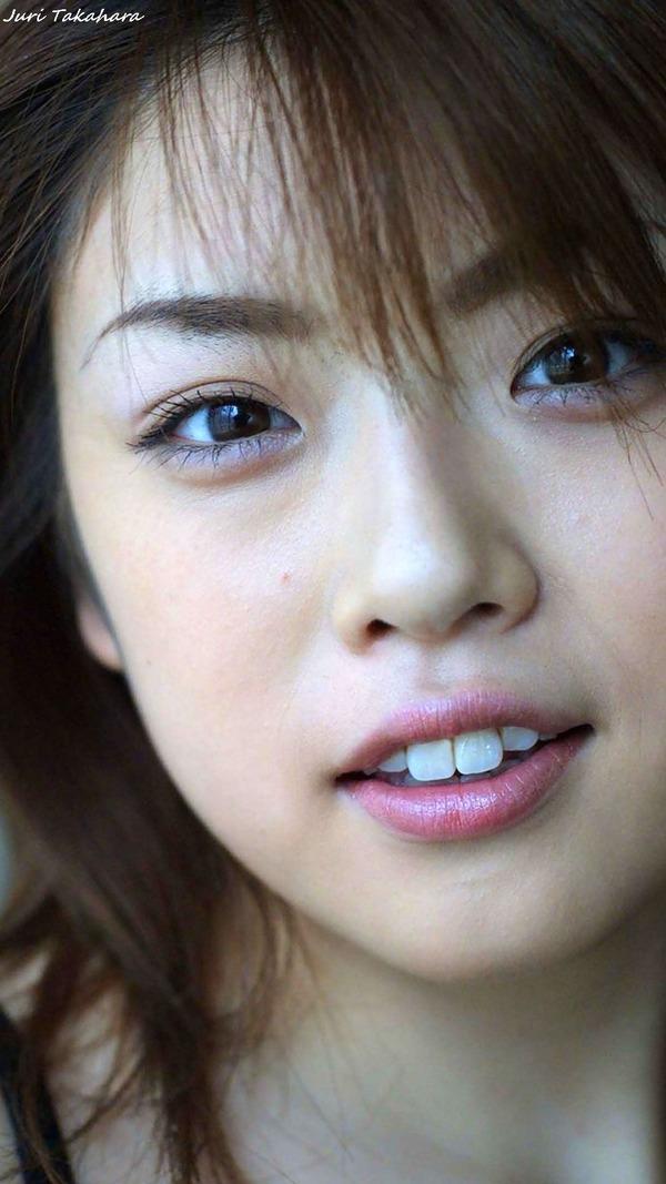 juri_takahara_08