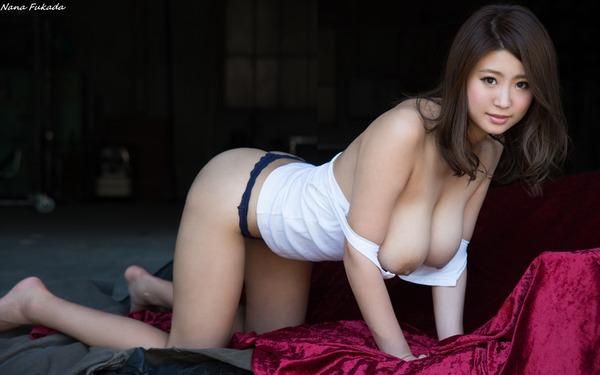 nana_fukada_V1_15
