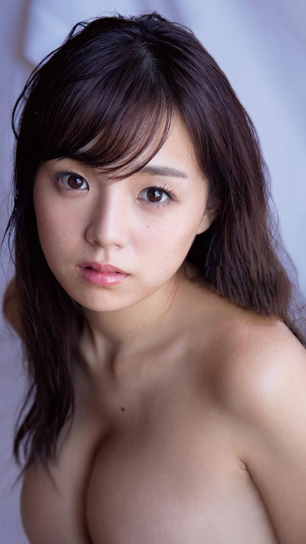 ai_shinozaki_V3_07