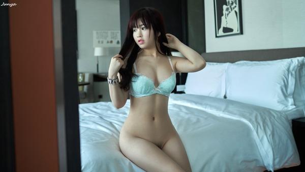 Junya_23